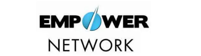 what was empower network was about