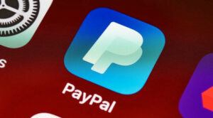 how to claim refund from decorsday on paypal